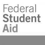 Federal-Student-Aid_avatar_1433177413-150x150